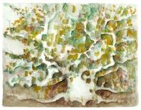 Abstract Tree II